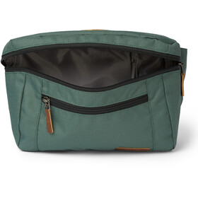 Columbia Classic Outdoor Lumbar Bag, thyme green
